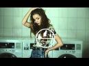 Sophie Hunger - Le Vent Nous Portera (De Hofnar Edit)