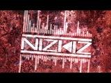 NIZKIZ -