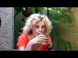 Джемма Халид - Ни к чему слова Gemma Halid - Don't Tell Me What To Do (official video)