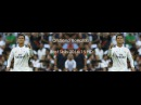 Сristiano Ronaldo - Best Skills 2014/15 HD