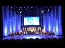 Sayat Nova Ansambl Genocide 100 համերգ նվիրված Եղեռնի 100 ամյա տարելից 13