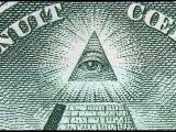 Мелодия иллюминатов! Melody Illuminati!