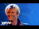 David Bowie Rebel Rebel A Reality Tour