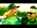 Residence Deejays &amp Frissco - Never Let You Go ( Official Video )