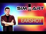 SIM ART  -  EARSHOT