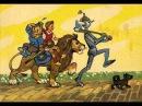 ВОЛШЕБНИК ИЗУМРУДНОГО ГОРОДА Сказки для детей АУДИО СКАЗКИ
