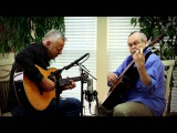 How Deep Is Your Love The Bee Gees Tommy Emmanuel &amp John Knowles