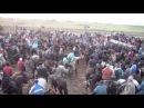 Егетаев Дүйсен ата Көкпар Қазығұрт - 09.11.2014 (4)