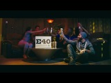 E40 Beer Commercial #1