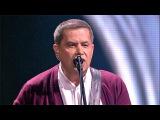 Комбат Любэ. Концерт к юбилею Игоря Матвиенко - 55 лет !!!