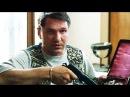 Барханов и его телохранитель (криминальная комедия, 1996)
