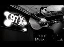 Arctic Monkeys - Do I Wanna Know - Acoustic @ 97X Green Room