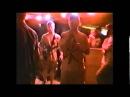 Treblinka - Live (1997, Club Soda, D.C., with Assück)