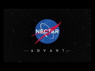 Nectar - Avanço