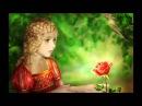 Клара Румянова Есть на свете цветок алый алый Монтаж Б Н П