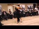 Fernando Jorge Alexandra Baldaque: Tango with Fado