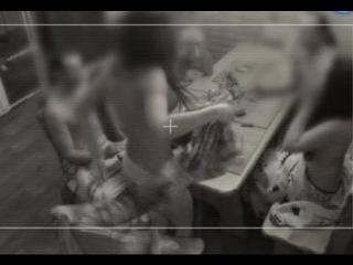 Видео порно брачное чтиво