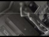 Брачное чтиво Путь справедливости 04 HD Секс - шантаж