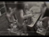 Брачное чтиво Путь справедливости 03 HD Порно из сауны