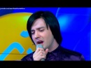 Gela Guralia - When You Tell Me That You Love Me (გელა გურალია Гела Гуралиа 2014)