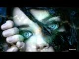The Alan Parsons Project - Don't Let It Show
