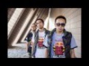 Red Bull BC one all stars 2015 TOP Hits★Best Bboy crew★with taisuke★cico★lil g★bboy lilou