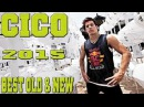 Bboy CICO 2015 / BEST OLD NEW