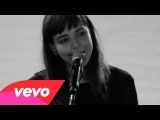 Of Monsters and Men - Vevo GO Shows Crystals