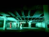 Jaydee - Plastic Dreams 2003 Official Music Video