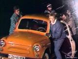 Рок-Ателье - Не торопись (К. Кельми - М. Пушкина)