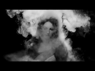 Алина Артц, видео Прекрасная ложь
