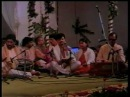Bhar De Itni Nirmal Sangeet Sarita