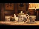 Enerwood Dream путешествие начинается. Все про чай, NL Products