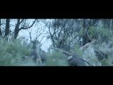 Karnivool 'Eidolon' - Official Video