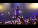 Thousand Foot Krutch Welcome To The Masquerade Minsk Live 18 03 2016 by RedDog