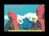 Acid Mothers Temple - The Beautiful Blue Ecstasy