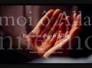 Le chant du Pardon par Ryad Hammany anasheed français 2009