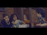 Lilu - Mi Rope Heto (Official Music Video)