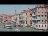 Путешествие на машине по Европе - из Кирова до Венеции - 10 000 км