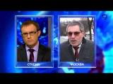 Интервью: Михаил Леонтьев (Роснефть) - 9-тый канал (Израиль)