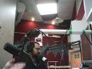 НАШ гость Александр Ренегат Леонтьев Северный флот на НАШЕм радио Пермь
