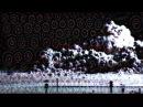 Calista The Crashroots - Deepdream