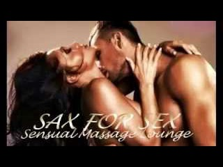 2h. Soft Jazz Sexy Instrumental Relaxation Saxophone Music 2017 Collection- SENSUAL MUSIC LOUNGE