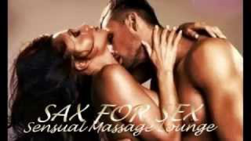 SAXOPHONE PASSION BEST SMOOTH SAXOPHONE JAZZ INSTRUMENTAL SOFT SAX ROMANTIC RELAXING MUSIC