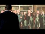 Kate Bush - Deeper Understanding - Official Video