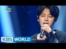Jung JoonYoung - Sympathy | 정준영 - 공감 [Music Bank HOT Stage / 2016.03.04]
