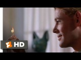 Lawrence of Arabia (18) Movie CLIP - A Funny Sense of Fun (1962) HD