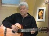 Евгений Бачурин в передаче