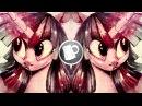 Virus Ponies - Love U [Melbourne Bounce]