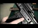 Стрелковое оружие Второй Мировой войны - 3